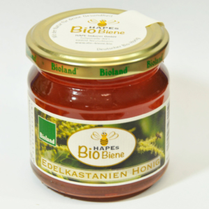 honig-kaufen-gesund-bio-imker-bioland-edelkastaniehonig-250g-online-kaufen