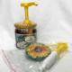 honig-kaufen-gesund-bio-imker-honigspender-honigdispense