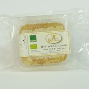 honig-kaufen-gesund-bio-imker-honigwaben-wabenhonig-300g-bioland-online-kaufen