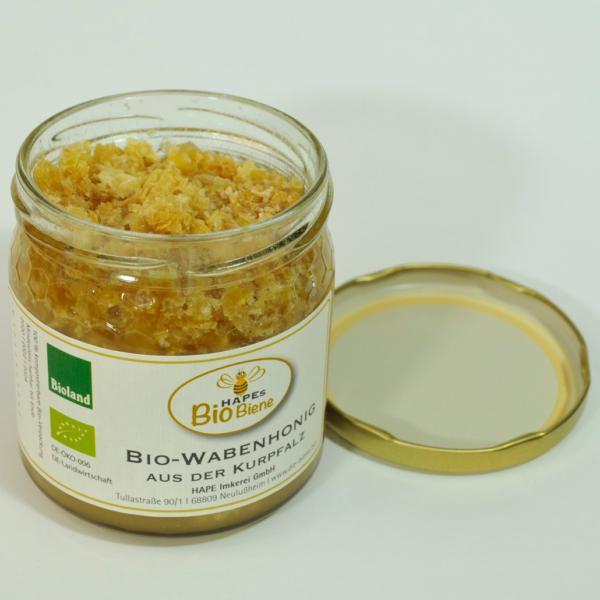 honig-kaufen-gesund-bio-imker-honigwaben-wabenhonig