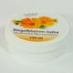 honig-kaufen-gesund-bio-imker-kosmetik-ringelblumencreme