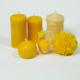 honig-kaufen-gesund-bio-imker-bienenwachs-Kerzen