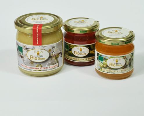 honig-kaufen-gesund-bio-imker-honigsorten