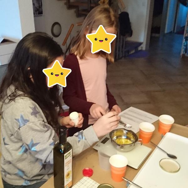 honig-kaufen-gesund-bio-imker-kinder-kindergeburtstag