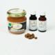 honig-kaufen-gesund-bio-imker-propolis